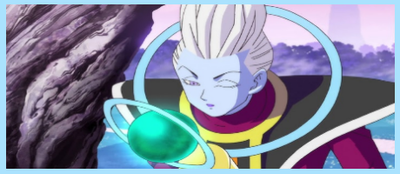 Dallience is creating Dragon Ball Xenoverse 2 Mods   Patreon