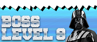 BossLevel8 is creating Comedy Videos that Make Fun of Critics!   Patreon