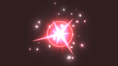 ErbGameArt is creating game effects in Unity 3D | Patreon
