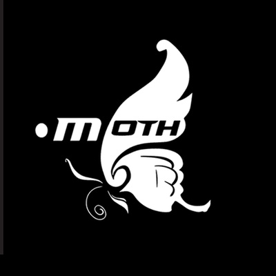 M O T H  Online is creating Hosting Public Game and Chat