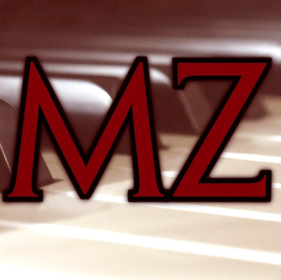 MZ is creating Synthesia Piano tutorials/covers | Patreon