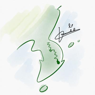 Korean Unnie 한국언니 is creating     FUN & EASY KOREAN