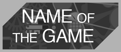 Work To Game is creating Videos, Guides, and News on Video Games for