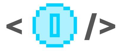 Eloi Strée is creating tool, game, code & application | Patreon