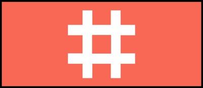 Patreon - Hash Tag Generator