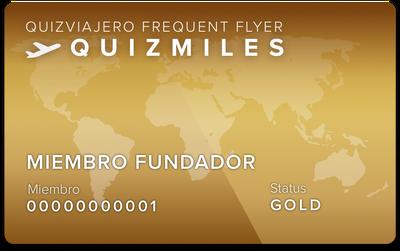 Image result for quizviajero app