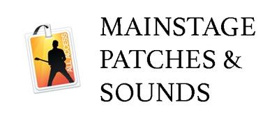 Martin Wiegel is creating Music | Patreon