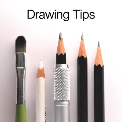Silvie Mahdal is creating Drawing Videos, Tips and Tutorials   Patreon