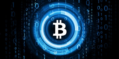 Image result for How to choose the right bitcoin broker?