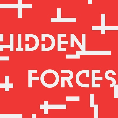Hidden Forces is creating educational media | Patreon