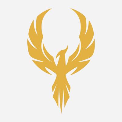JayBean is creating the Anbennar EU4 Mod and Fantasy Setting