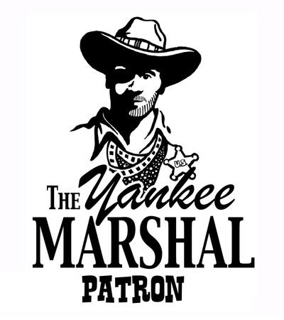 TheYankeeMarshal is creating Pro-2nd Amendment Videos | Patreon