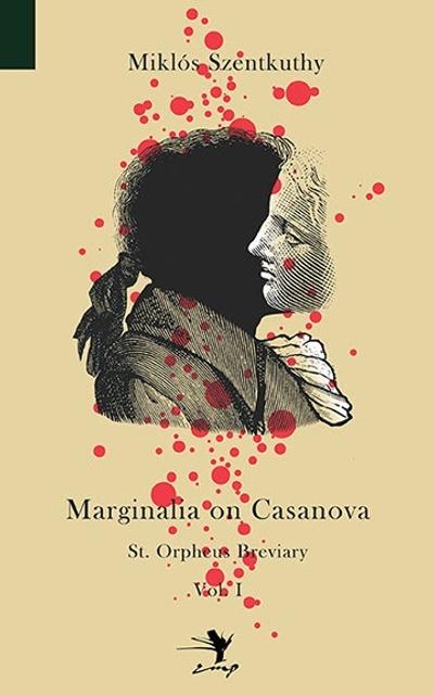 Contra Mundum Press is creating Books | Patreon