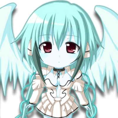 TwilightGamez is creating Icarus Discord Bot | Patreon