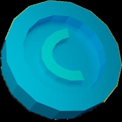QuantumCatYT is creating CoinMaster | Patreon