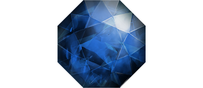 Sapphire - Realmshaper
