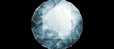 Diamond - Starforger