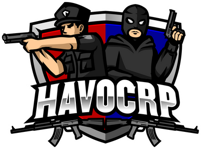 HavocRP is creating gaming community   Patreon
