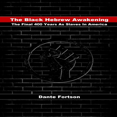 Dante Fortson is creating Bible studies and podcasts for