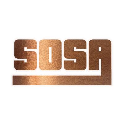 David is creating SOSA on FiveM | Patreon