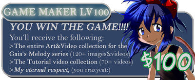 Echo607 is creating RPG Maker Tutorial Videos and Games