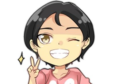 uru-chan is creating unORDINARY | Patreon