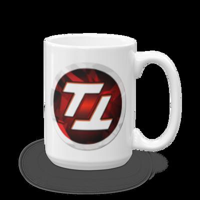 Tango Tek is creating Minecraft Videos and Custom Mods!   Patreon