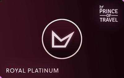 reward item