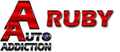 Auto Addiction Media is creating Nürburgring Videos | Patreon