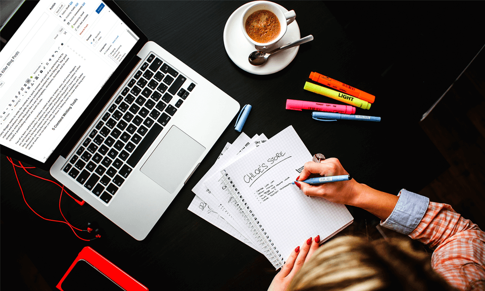 creating a business original writing Creating a catchy company name creating a catchy company name for a new business is always necessary: whether you just start working as a freelancer or found a.