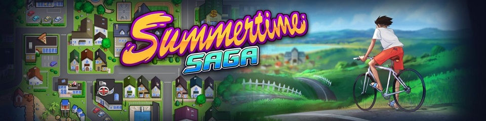summertime saga apk free download for android