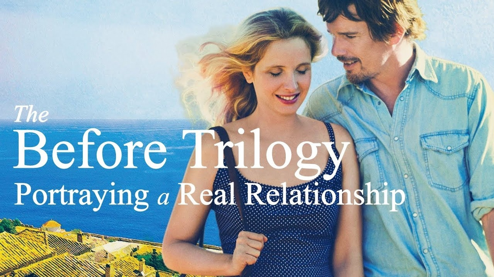 romance movies and real life relationships essay