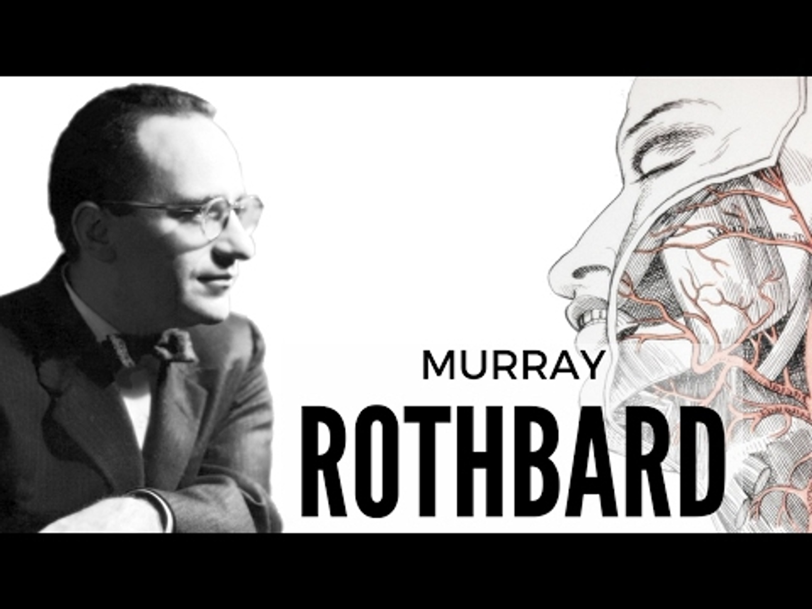 Lets Read: Anatomy of the State - Murray Rothbard | Truediltom on ...