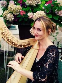 Dorothee Eva Herrmann