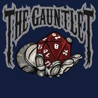 Gauntlet Patreon Exclusives
