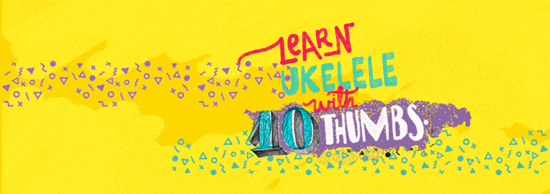 Tyler Austenfeld is creating Ukulele Lessons | Patreon