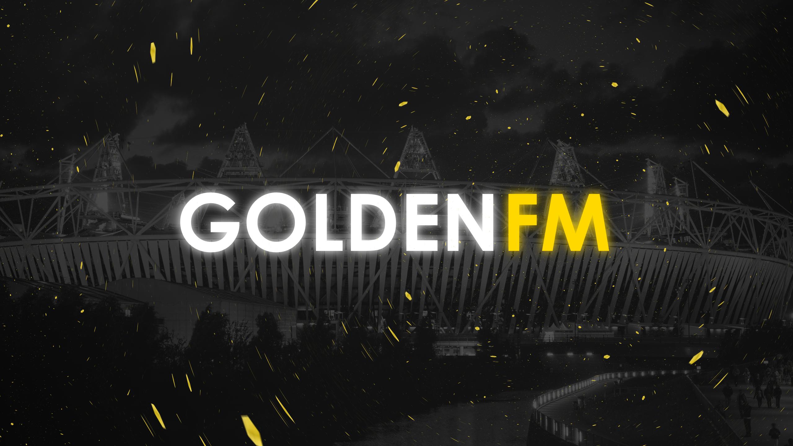 Golden FM is creating Regen Rovers & Football Manager videos