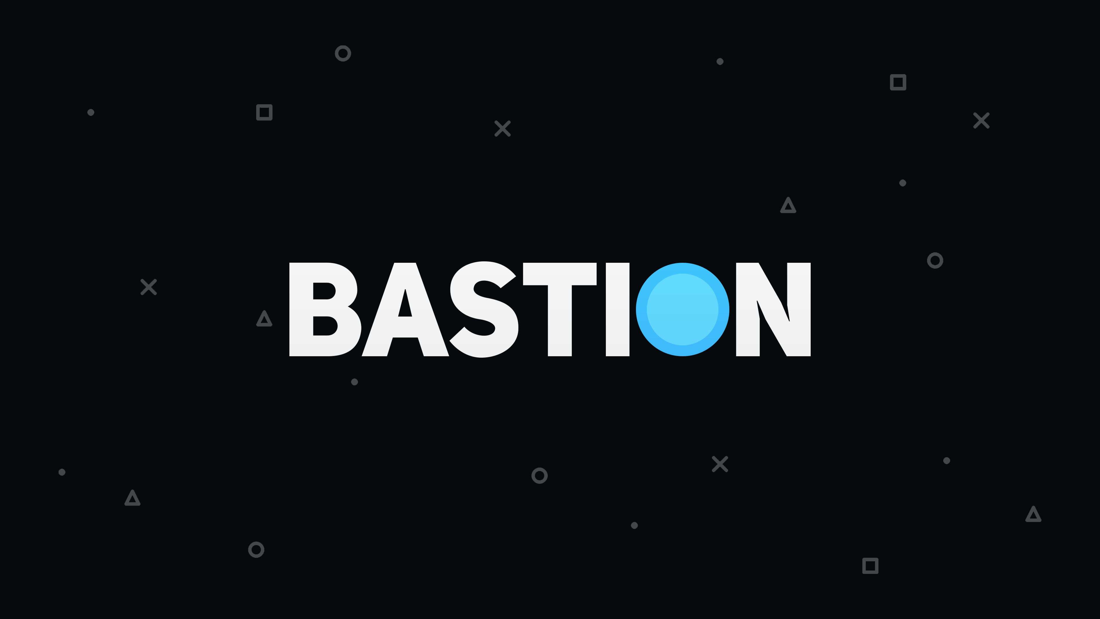 Traction is creating Bastion Discord Bot | Patreon